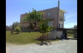 000005, Detached house for sale, 331sm