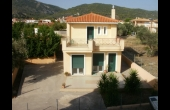 043, Detached house for sale, Politika, Euboea, 90sm