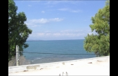51, Coastal apartment for sale, 136.000sm